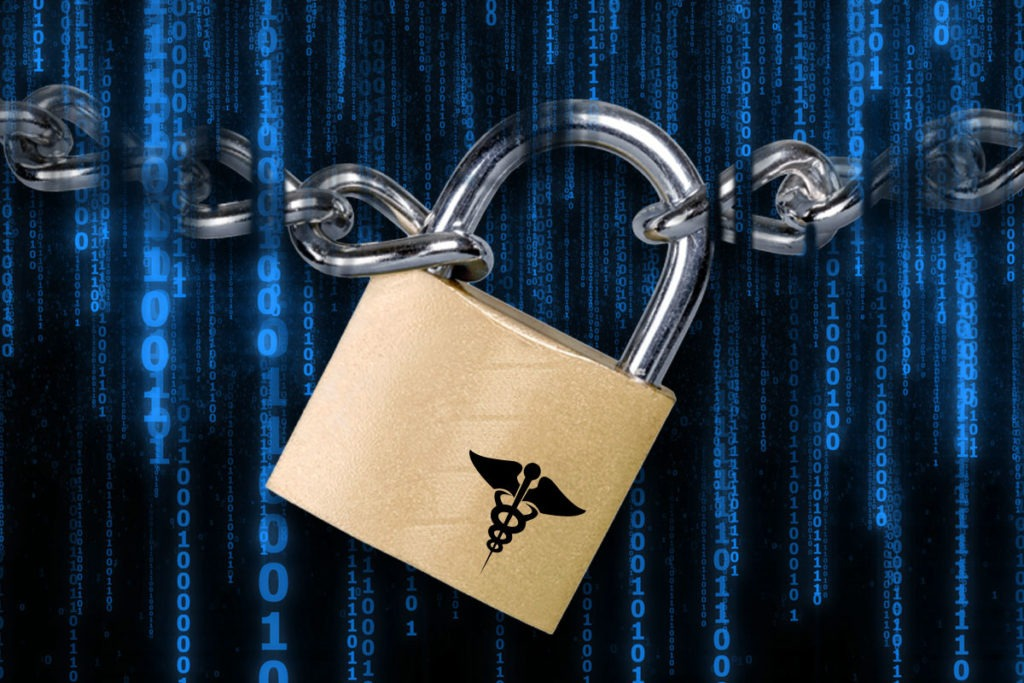 GZ-data-security-healthcare