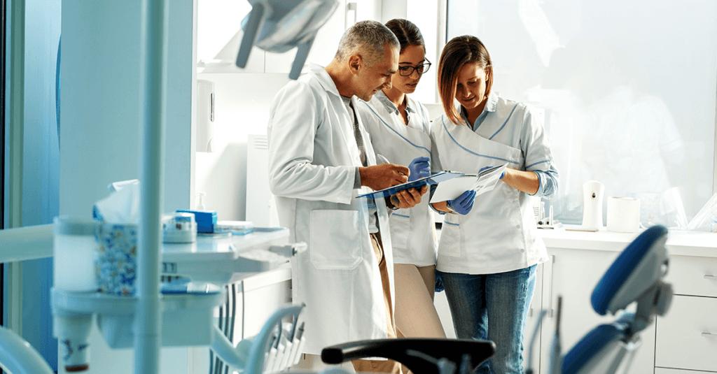 The Pulse Blog | Gittleson Zuppas Medical Realty
