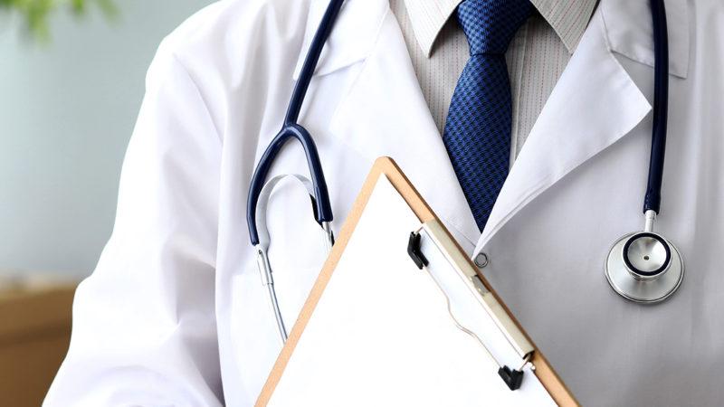 Medical-Real-Estate-Firm