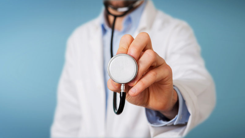 Medical Experts